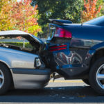 Are Auto Accidents More Common in Rural or Urban Areas?