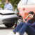 Understanding Diminished Value Accident Claims