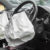 How-Do-Airbags-Work?