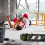 Top 5 Safety Tips to Avoid Accidents at Home